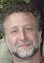 Fred Milder