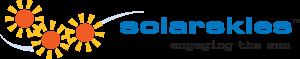 Solar Skies Logo Trans (3) -w-o box